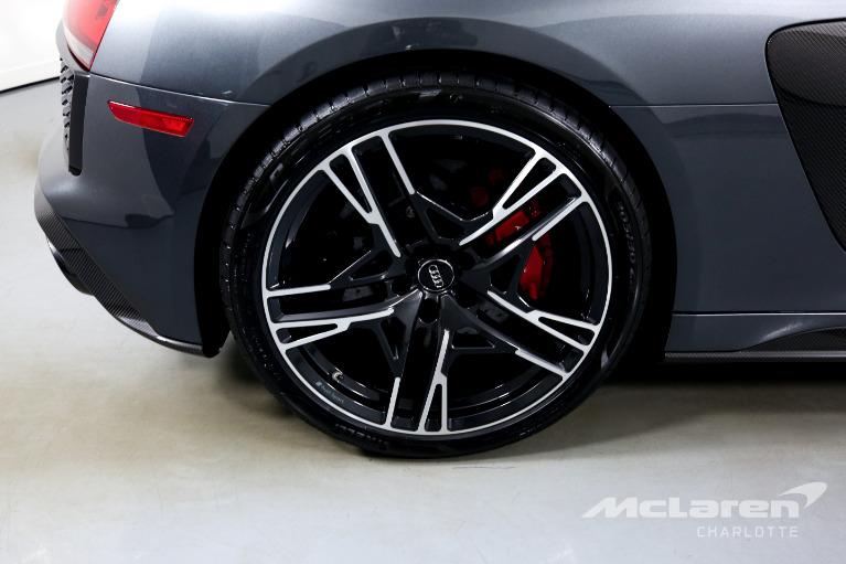 Used-2020-Audi-R8-52-quattro-V10-performance