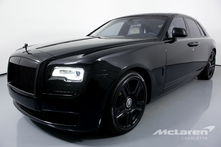 Used-2015-Rolls-Royce-Ghost