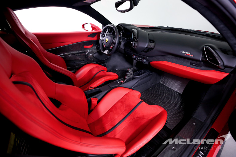 Used-2020-Ferrari-488-Pista