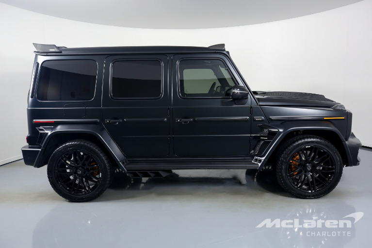 Used-2019-Mercedes-Benz-G-Class-AMG-G-63