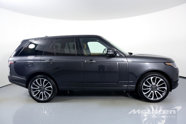 Used-2020-Land-Rover-Range-Rover-Autobiography