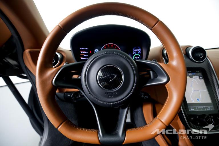 Used-2016-McLaren-570S