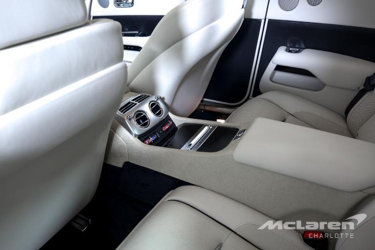 Used-2016-Rolls-Royce-Wraith-Base