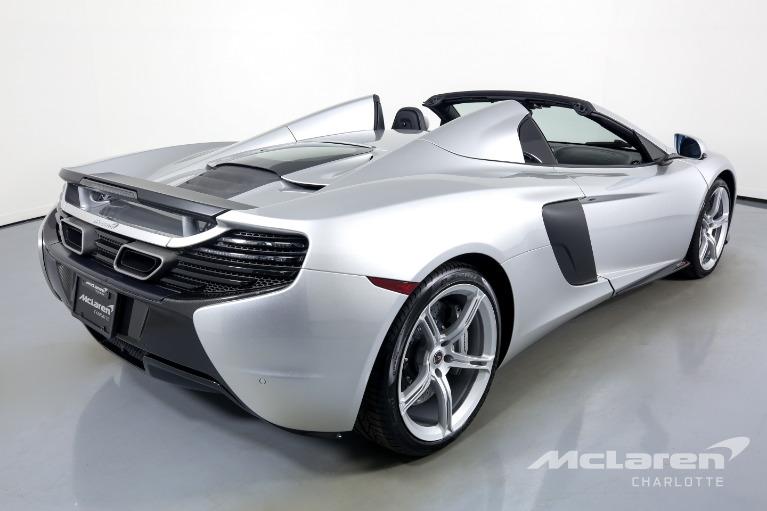 Used-2015-McLaren-650S-Spider-Base