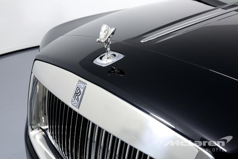 Used-2017-Rolls-Royce-Dawn-Base