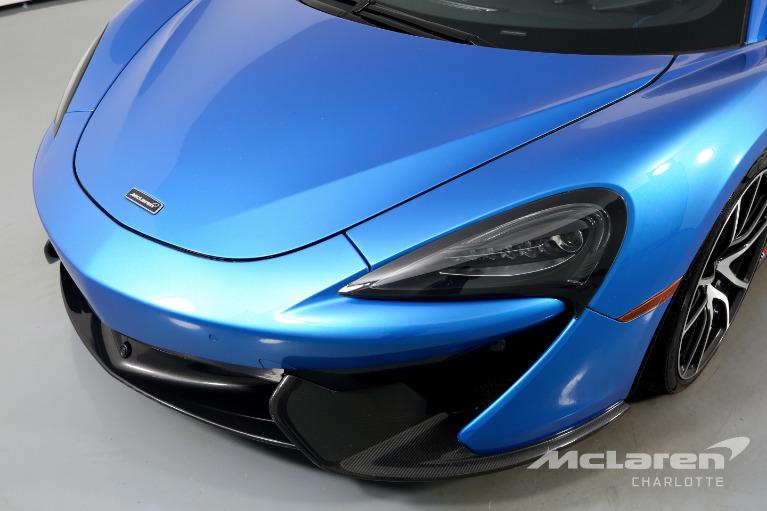 Used-2016-McLaren-570S-Base