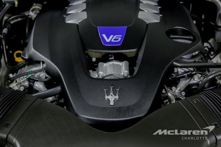 Used-2017-Maserati-Ghibli-S