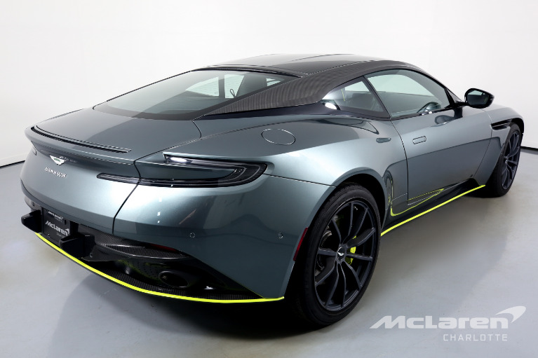 Used-2019-Aston-Martin-DB11-AMR