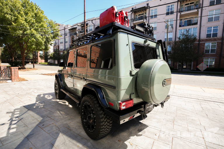 Used-2015-Mercedes-Benz-G-Class-G-550
