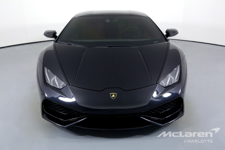 Used-2016-Lamborghini-Huracan-LP-610-4