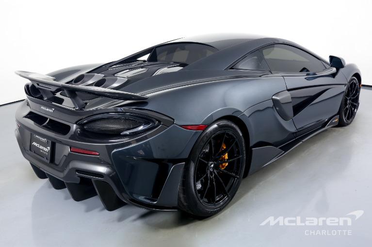 Used-2019-McLaren-600LT