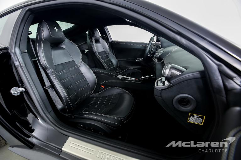 Used-2016-Ferrari-F12berlinetta