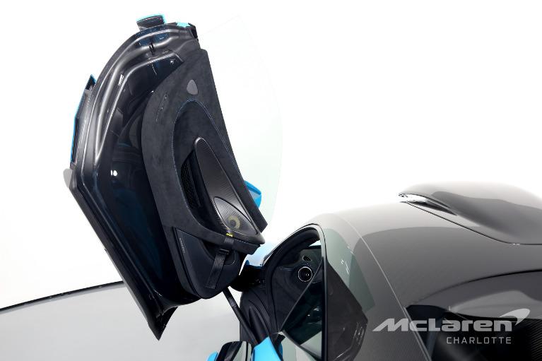 New-2020-MCLAREN-620R