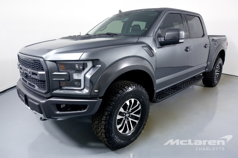 Used-2020-Ford-F-150-Raptor