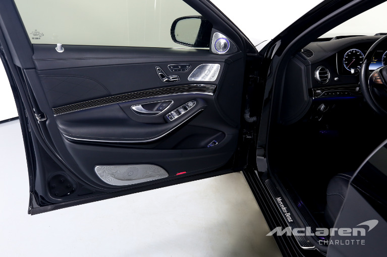 Used-2016-Mercedes-Benz-S-Class-Mercedes-Maybach-S-600