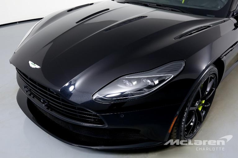 Used-2019-Aston-Martin-DB11-AMR