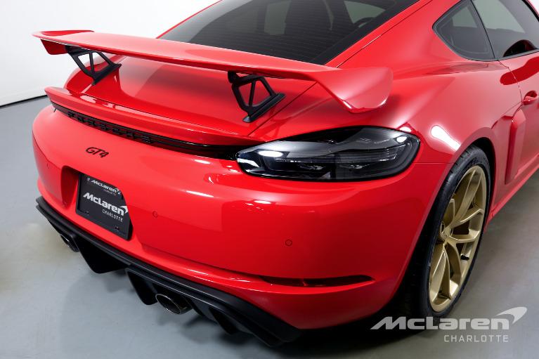 Used-2020-Porsche-718-Cayman-GT4