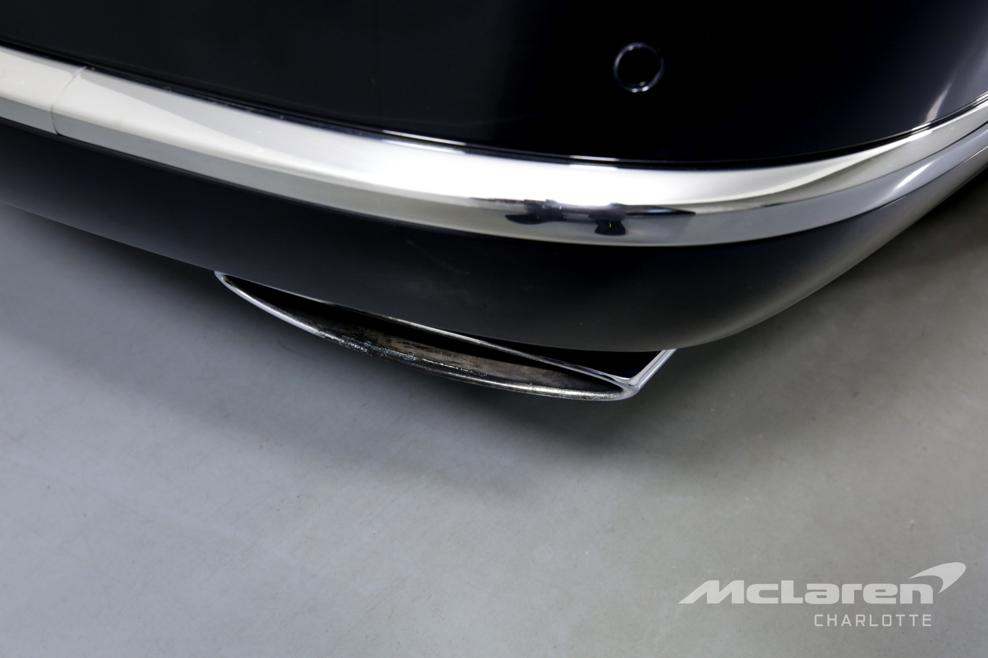 Used 2016 Bentley Mulsanne  | Charlotte, NC