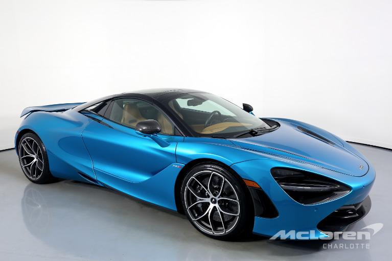 New-2019-McLaren-720S-Spider-Performance