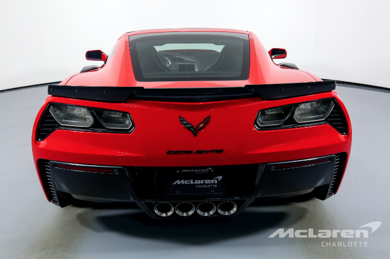 Used-2017-Chevrolet-Corvette-Z06