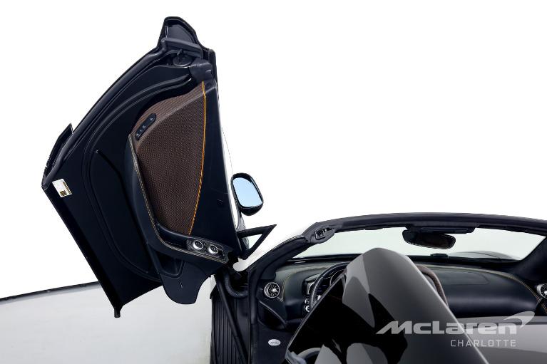 Used-2016-McLaren-650S-Spider