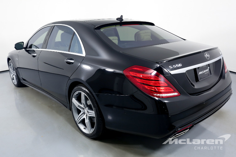 Used-2014-Mercedes-Benz-S-Class-S-550-4MATIC