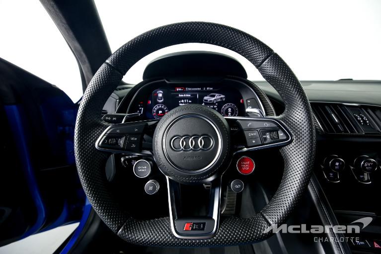 Used-2017-Audi-R8-52-quattro-V10-Plus