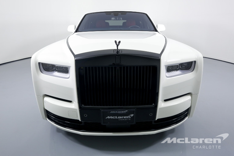 Used-2019-Rolls-Royce-Phantom