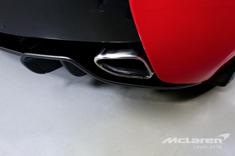 Used-2018-McLaren-570GT