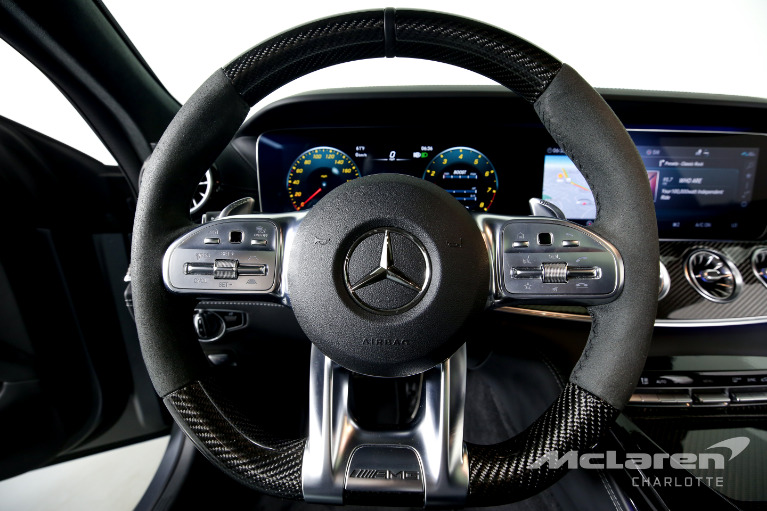 Used-2020-Mercedes-Benz-AMG-GT-63