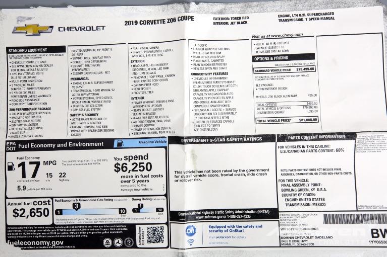 Used-2019-Chevrolet-Corvette-Z06