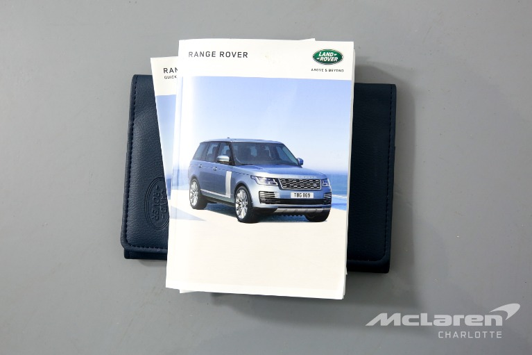 Used-2020-Land-Rover-Range-Rover-HSE-MHEV