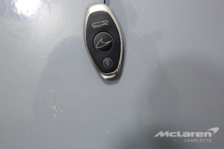 Used-2017-McLaren-570GT