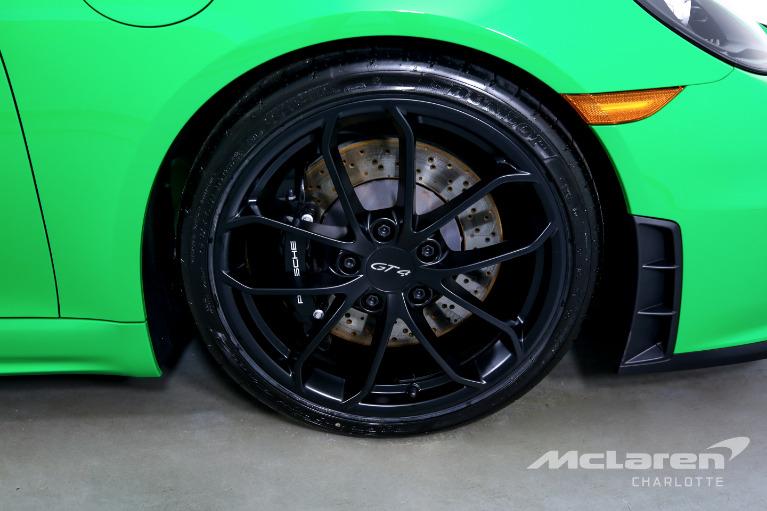 Used-2021-Porsche-718-Cayman-GT4
