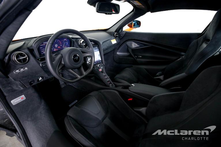Used-2020-McLaren-720S-Performace