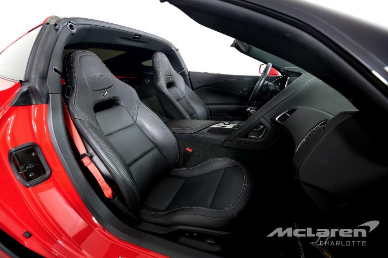 Used-2017-Chevrolet-Corvette-Z06
