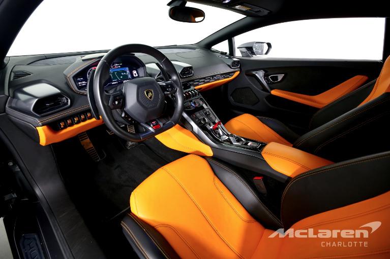 Used-2015-Lamborghini-Huracan-LP-610-4