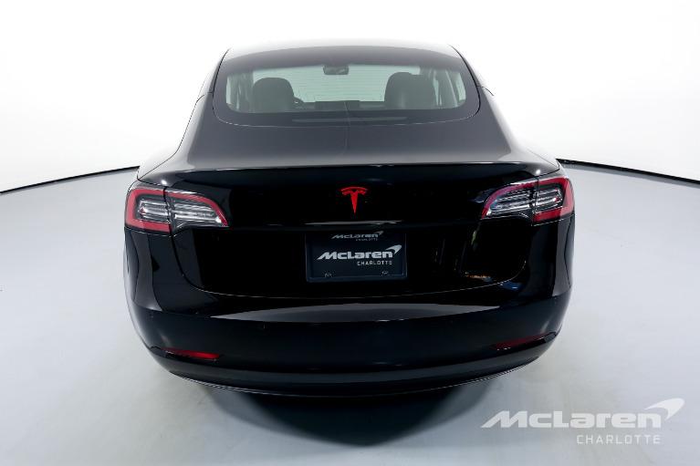 Used-2019-Tesla-Model-3-Standard-Range