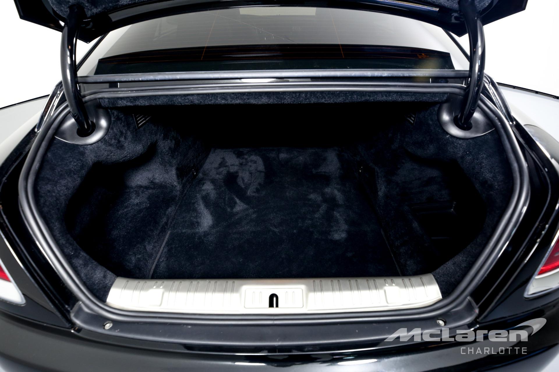 Used 2019 Rolls-Royce Wraith  | Charlotte, NC