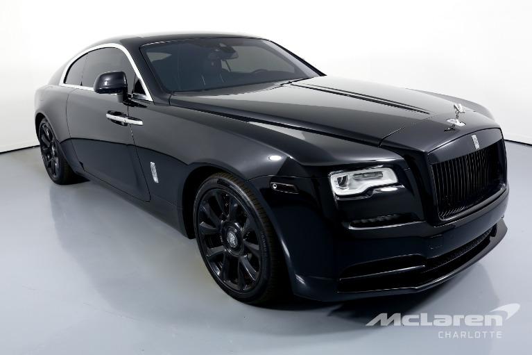 Used-2019-Rolls-Royce-Wraith