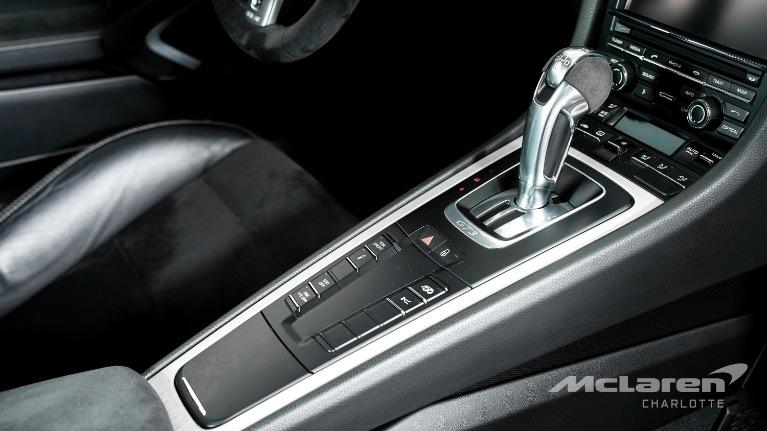 Used-2015-Porsche-911-GT3