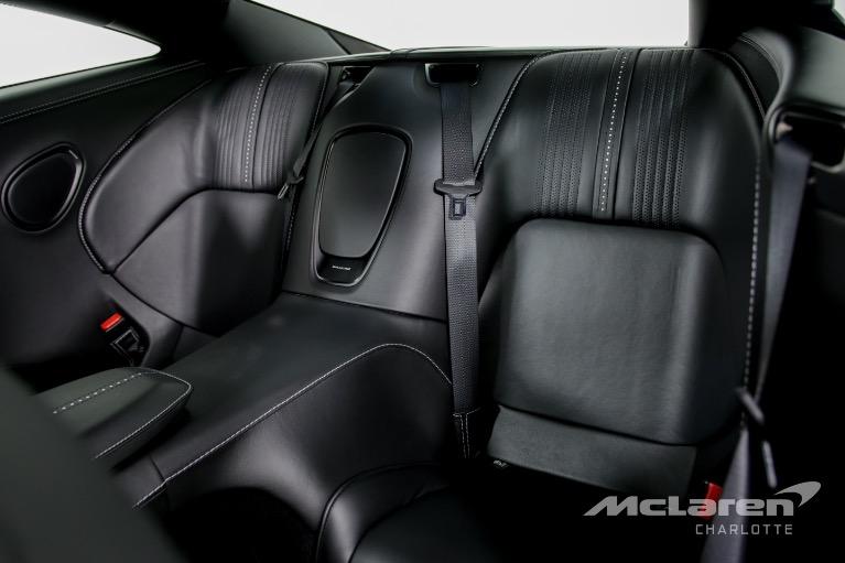 Used-2017-Aston-Martin-DB11-LAUNCH-EDITION