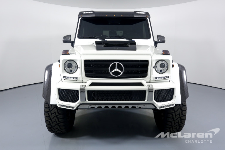 Used-2018-Mercedes-Benz-G-Class-G-550-4x4-Squared