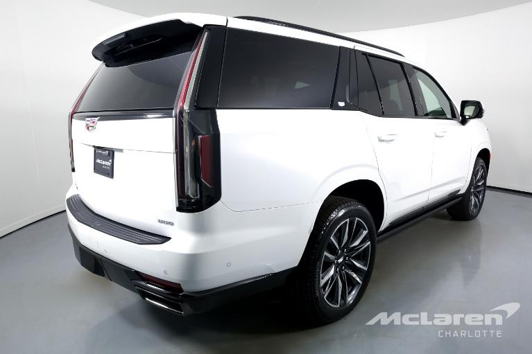 Used-2021-Cadillac-Escalade-Sport-Platinum