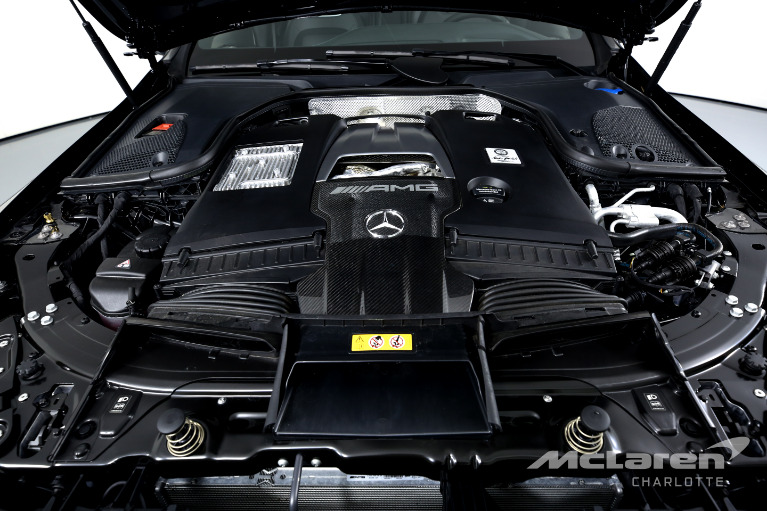 Used-2020-Mercedes-Benz-AMG-GT-63-S