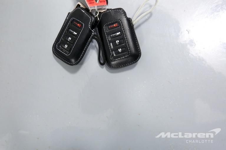 Used-2017-Lexus-RX-350