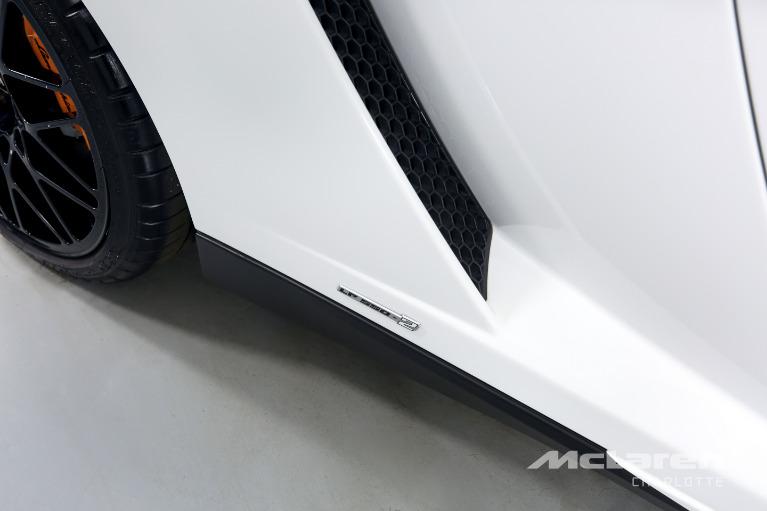 Used-2013-Lamborghini-Gallardo-LP-550-2-Spyder