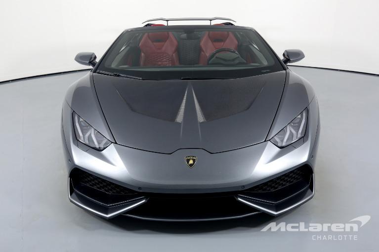 Used-2016-Lamborghini-Huracan-LP-610-4-Spyder