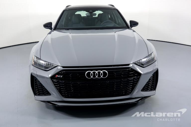 Used-2021-Audi-RS-6-40T-quattro-Avant