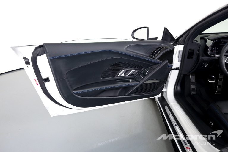 Used-2020-Audi-R8-52-quattro-V10-Spyder